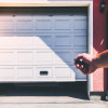 3 Worthwhile Reasons To Install A Garage Door Opener